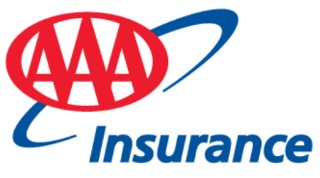 Aaa car insurance in Tunnel Springs, AL