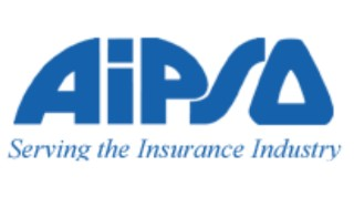 Aipso car insurance in Nances Creek, AL