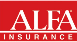 Alfa car insurance in Elrod, AL