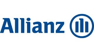 Allianz car insurance in Lake Louise, AK