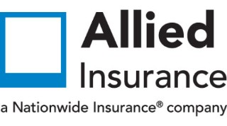 Allied Insurance car insurance in Eulaton, AL