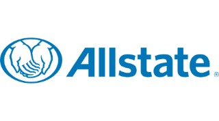 Allstate car insurance in Lim Rock, AL