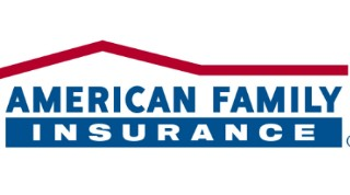 American Family car insurance in Polacca, AZ