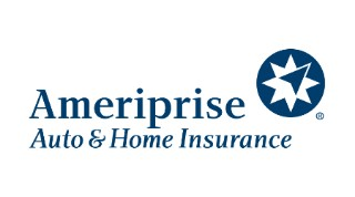 Ameriprise car insurance in Collbran, AL
