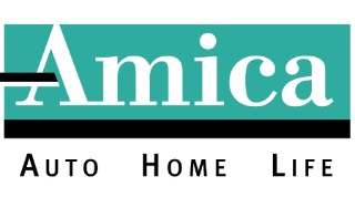 Amica car insurance in Russell County, AL
