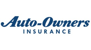 Auto-owners car insurance in Hissop, AL