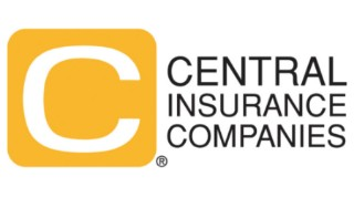 Central Insurance car insurance in Hatton, AL