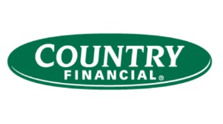 Country Financial car insurance in Chandler Springs, AL