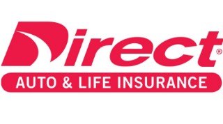 Direct Auto car insurance in Nectar, AL