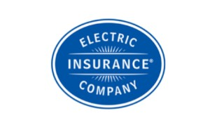 Electric Auto car insurance in Cement City, MI