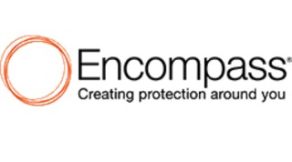 Encompass car insurance in Russellville, AL