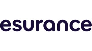 Esurance car insurance in Blue Ridge, AL
