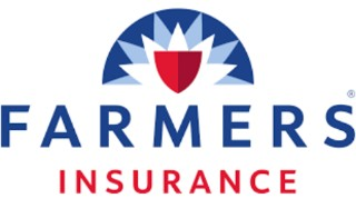Farmers car insurance in Knoxville, AL