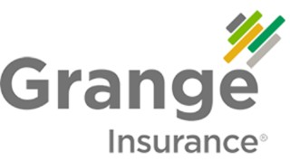 Grange car insurance in Cement City, MI