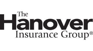 Hanover car insurance in Healy Lake, AK