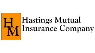Hastings Mutual car insurance in McBride, MI