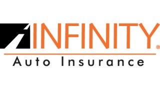 Infinity car insurance in Saint Michaels, AZ