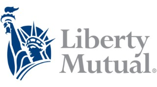 Liberty Mutual car insurance in Colbert County, AL