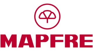 Mapfre car insurance in Bear Flat, AZ