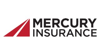 Mercury car insurance in Ganado, AZ