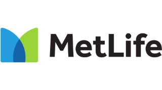 Metlife car insurance in Columbia, AL