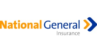 National General car insurance in Ekwok, AK