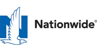 Nationwide car insurance in Weogufka, AL