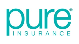Pure car insurance in DeKalb County, AL