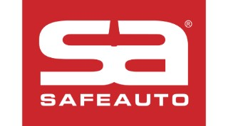 Safeauto car insurance in Lupton, AZ