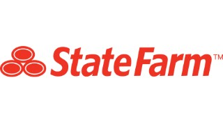 State Farm car insurance in Camp Hill, AL