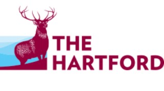 The Hartford car insurance in Barryton, MI