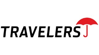 Travelers car insurance in Chandler Springs, AL